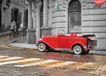 czech car