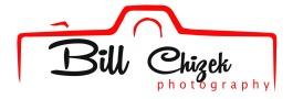 BillChizekPhotography2a