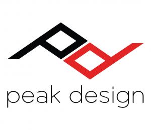 PeakDesign_logo-300x259