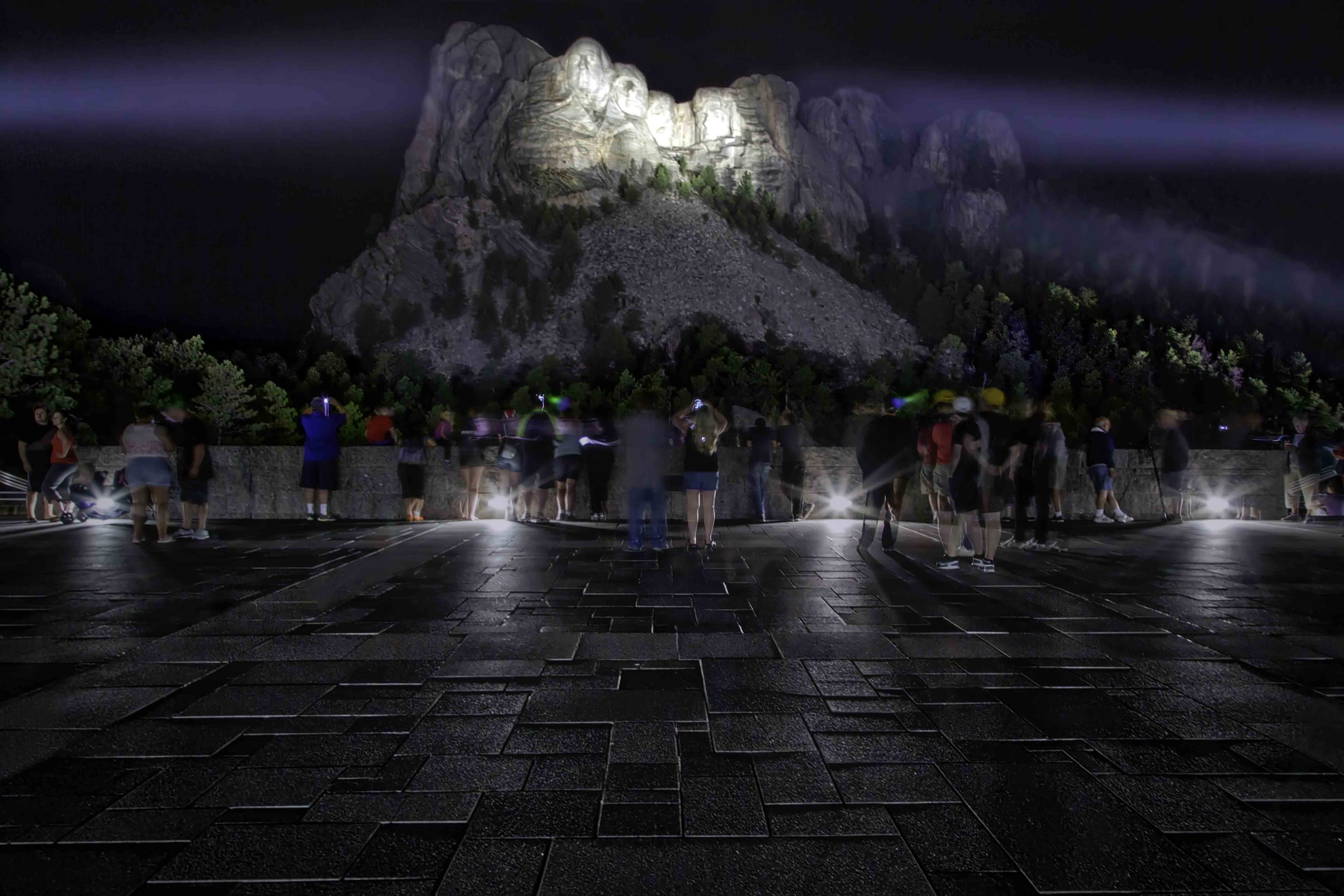 With Jedi Master EMu0027s advice in my ears I looked at everyone elses photos of Mount Rushmore and pondered u201cwhat am I not seeing here? & Mount Rushmore lessons learned. azcodes.com